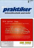 Ausgabe 6 (2002)
