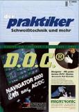 Ausgabe 7 (2002)