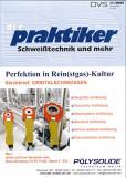 Ausgabe 11 (2002)