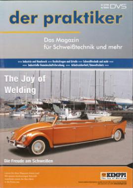 Ausgabe 4 (2003)