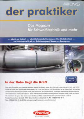 Ausgabe 2 (2004)