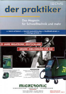 Ausgabe 1 (2004)