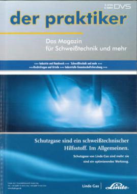 Ausgabe 5 (2004)