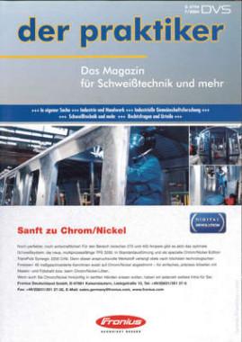 Ausgabe 7 (2004)