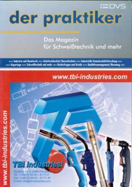 Ausgabe 8 (2004)