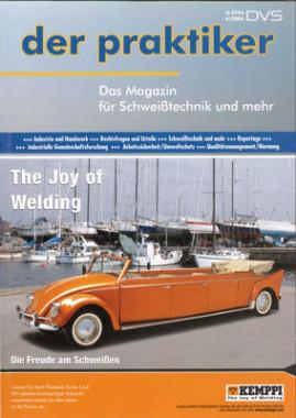 Ausgabe 6 (2004)