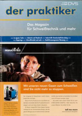 Ausgabe 1-2 (2005)