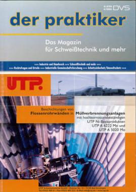 Ausgabe 3 (2005)
