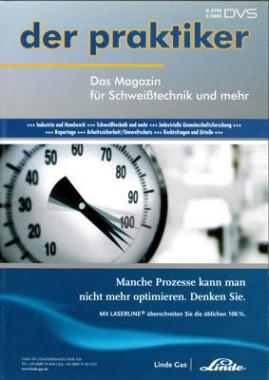 Ausgabe 4 (2005)