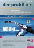 Ausgabe 8 (2005)