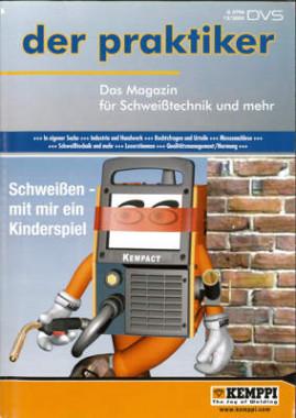 Ausgabe 12 (2005)