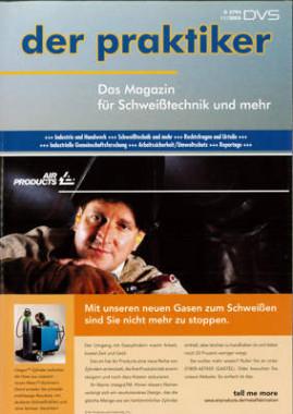 Ausgabe 11 (2005)