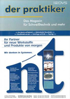 Ausgabe 7 (2006)