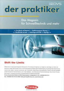 Ausgabe 6 (2006)