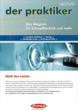 Ausgabe 3 (2006)
