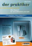 Ausgabe 2 (2006)
