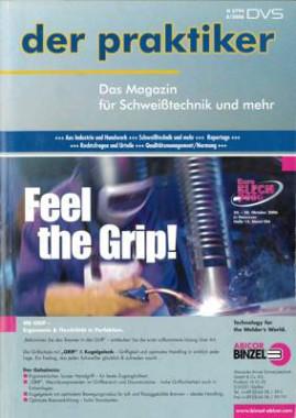 Ausgabe 8 (2006)
