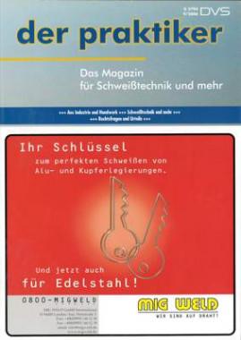 Ausgabe 9 (2006)