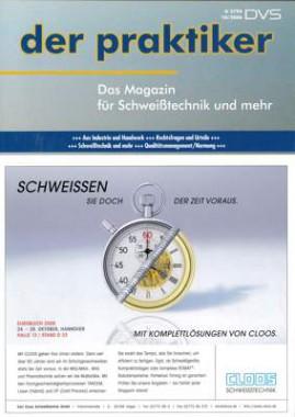 Ausgabe 10 (2006)