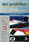 Ausgabe 1 (2007)