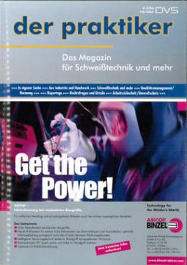 Ausgabe 7-8 (2007)