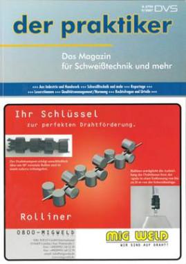 Ausgabe 9 (2007)