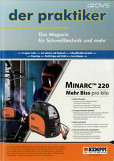 Ausgabe 12 (2007)