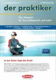 Ausgabe 3 (2008)
