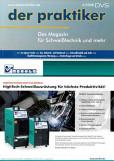 Ausgabe 4 (2008)