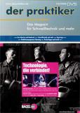 Ausgabe 7-8 (2008)