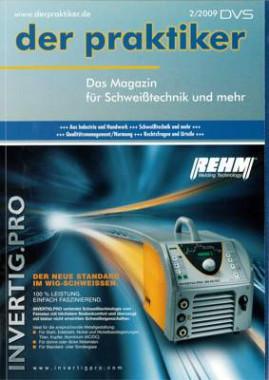 Ausgabe 2 (2009)