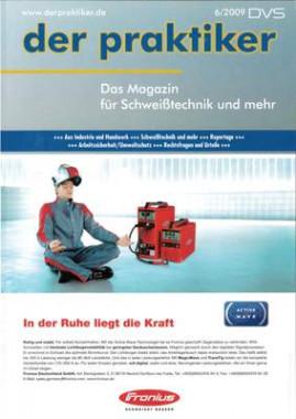 Ausgabe 6 (2009)