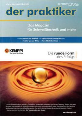 Ausgabe 12 (2009)