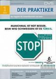 Ausgabe 1 (2010)