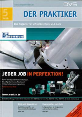 Ausgabe 5 (2010)
