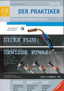 Ausgabe 7-8 (2010)