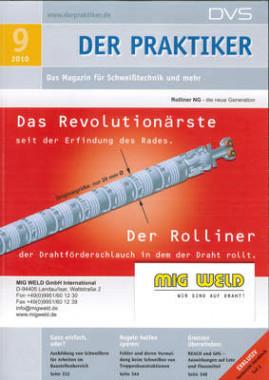 Ausgabe 9 (2010)