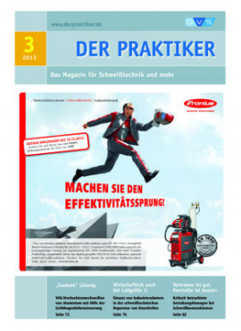 Ausgabe 3 (2013)
