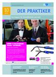 Ausgabe 10 (2013)