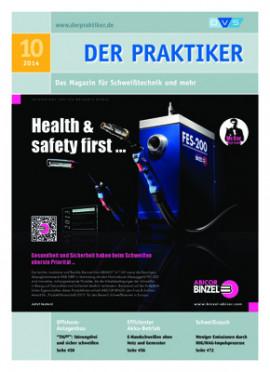 Ausgabe 10 (2014)