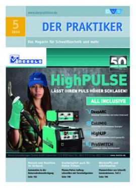 Ausgabe 5 (2014)