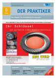 Ausgabe 9 (2014)