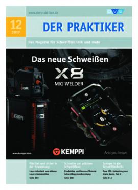 Ausgabe 12 (2017)