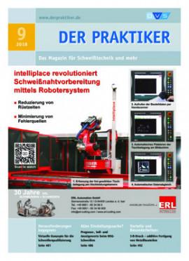 Ausgabe 9 (2018)