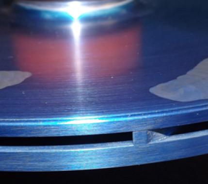Kosteneinsparung bei Neuteilfertigung und Instandsetzung: Aluminiumgleichstromschweißen von Hand, Teil 3