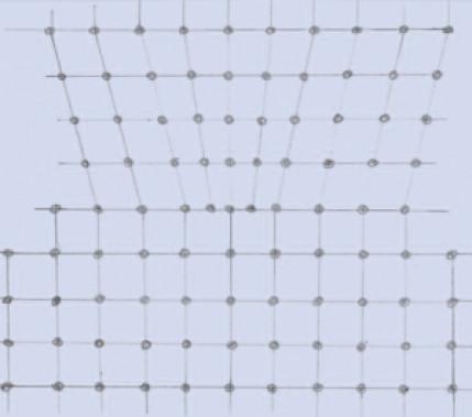 Die Entdeckung der Metalle: Von der Natur der Elektronen zum Verständnis der Schweißtechnik