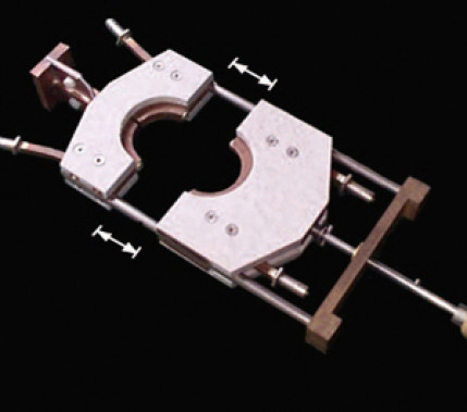Erweiterte Einsatzmöglichkeiten: Induktives Löten mit Ringinduktoren