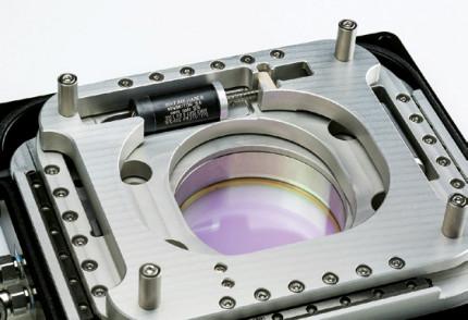 Mehrfachspot für saubere Fügeverbindungen: Laserstrahllöten schwieriger Werkstoffe