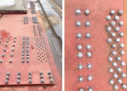 Die Angst des Statikers vor der Schweißnahtreparatur durch Schweißen: Stirbt der Schweißkonstrukteur im Stahlbau Aus?