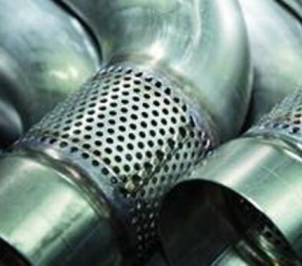 Reproduzierbar schweißen – schnell und genau: Digitales Bedienkonzept für die WIG-Schweißtechnik